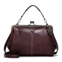 Designer luxury bag Design HBP Europe women Famous designer hands Ladies hand Fashion tote shop s backpack 830 Women's leather handbag