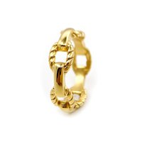 2021 Latest Design Simple Knotted Eternal Love Ring For Women Stainless Steel Delicate Butterfly Silver Gold Rings Woman Marriage Charm Mother Day Jewelry