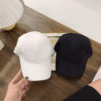 Дизайнер бейсбольные колпачки. Высококачественные бренды. Bricless случайные шапки. Хип-хоп шапки с роскошными копиями. Оптом лыжные моды мужские и женские шапки 124384
