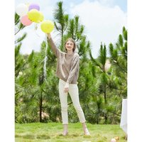 Sweters Women Sueter Mujer Knitted Sweater Winter Clothes Pullover Cashmere