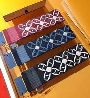 مصمم فاخر مصمم وشاح المرأة، أزياء إلكتروني حقيبة يد الأوشحة، ربطات العنق، حزم الشعر، 100٪ المواد الحريرية يلتف الحجم: 8 * 120