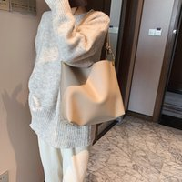 2021 New Hot Solds Womens Pruse Women Luxurys Designers Bags Lady Leather Artsy Handbag Tote Crossbody Purse On Chain Shoulder
