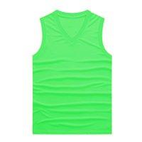 94-men 원 렌 키즈 테니스 셔츠 스포츠웨어 트레이닝 폴리 에스터 화이트 블랙 블루 회색 Jersesy S-XXL 야외 의류