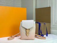 디자이너 미니 작은 배낭 럭셔리 지갑 전화 가방 패션 여성 어깨 변경 가방 소녀 꽃과 귀여운 팩 고품질 hasp