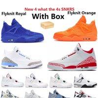 13s basketball shoes 1 11s men red fint Hyper Royal 1s University Blue Raging Bull 4s White Oreo 6s women sneakers trainer with box us12 eur 47