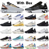 Высочайшее качество 87 крошечная обувь мода Zapatillas deorpe mujer femme дышащие мужчины женщин тренеров 36-46