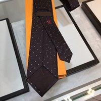 고급 Hipster 목 넥타이 패브릭 남자 100 % 진짜 실크 neckcloth 수제 비즈니스 및 캐주얼 선물