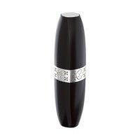Lipstick style hair removal Razor Pen Shaver Lady Epilator