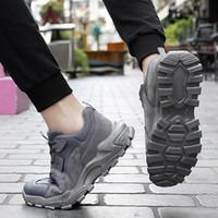 Ash Blue Stone Asriel Sulfur casual shoes Israfil Zebra Cream White Marsh Flax Black Static Reflective Running Men Women Sneakers Trainers