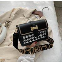 2021 Popular money Fashion high quality Lou vdeng women's bag retro luxury designer original leather messenger double shoulder zipper portable beauty Star suit