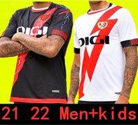 2021 2022 Real Zaragoza FRAN GAMEZ Soccer jerseys away ZAPATER Third VAZQUEZ POMBO SHINJI KAGAWA Football shirts GUTI JAVI ROS LINARES L. SUAREZ camiseta de fútbol