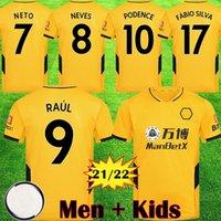 Chelsesa Tops 18 19 домашняя футбольная майка JORGINHO комплект HAZARD GIROUD футбольная рубашка KANTE Camiseta MOSES WILLIAN Tops women 2018 2019 maillot foot