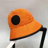 أزياء دلو قبعة للنساء قبعة البيسبول مصممي قبعات القبعات الرجال امرأة الفضي مثليون beanies العلامات التجارية قبعة الشتاء casquette bonnet 21030403xs-g
