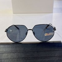 Sunglasses AAAAA Sell well strap sport neoprene kids chain Top high quality original counter brand designer spectacles glasses mens for womens luxury eyeglasses