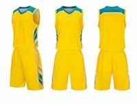 Mulheres em branco 2003 personalizado jersey basquete desgaste 31953555
