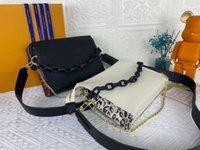 원래 럭셔리 디자이너 가방 클래식 어깨 가방 여성 패션 디자이너 DIY 진주 핸드백 장식 쇼핑 메신저 Crossbodys 지갑 무료 배송