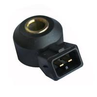 Sensor de golpe A1321530128 1865A014 1607578480 220607S000 PARA SMART FORTWO 2007-2019 FST-SR-1043 y otros modelos de automóviles