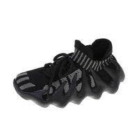 Children Athletic Kids Shoes Girls Boys Sneakers Spring Autumn Childrens Footwear Casual Running Sports Shoe Wear B8555