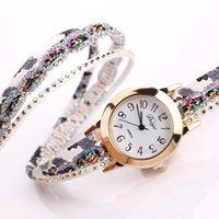 Relógios relógios de relógios mulheres relógio de quartzo pulseira de luxo flor pedra preciosa relógio de pulso senhoras montre de luxo despeje femmes