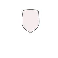 الأحمر الأزرق لكرة القدم الجوارب Blackl تايلاند الجودة الوردي أبيض كرة القدم أعلى جودة دفع رابط 2020 ملابس رياضية -الباي بالاستاحة أو غيرها من تهمة