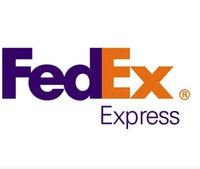Стоимость доставки для более быста Express Plus Размер повторно отправьте платежную ссылку на заказ по размеру 20 Вт.