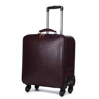 Koffer berühmter DesignerSafety Protection Erste-Hilfe-Box Aluminiumlegierung Reisekoffer Tragbare Home Besuche Medizinische Kit Speichertoolbox S
