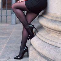 Andermaker Женские Оригинальные Высочайшее Качество Направленные Ноши 10 12 см Насосы Тонкие каблуки Красные Патентные Кожаные Обувь Леди Большой Размер US5 ~ US15 210610