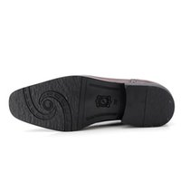 أحذية 2020 جديد وصول khaki taupe البني الأسود رمادي أحمر لينة القشرة الكلاسيكية الجلود الدافئة أحذية رجالي الرجل الرياضة عارضة الأحذية نوع 5