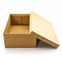 2021 Großhandel Fast Link Bezahlen Sie für Box Dubble Boxes DHL Ship Post Epacket-Einkäufe, die den Artikel kostet, den wir mit Luxurys Designer-Schuhteilen gesprochen haben