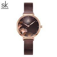 Роскошные мужские и женские часы дизайнерские марки часы знаки, LGANT, Cadran 32mm, Maille CAF, браслет, Mouvement Quartz Japonais, Luxe