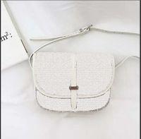 Woman goya Bag handbag purse original box date code women fashion wholesale checker plaid flower