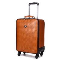 2Suitcase berühmter designe2afety-Schutz Erste-Hilfe-Box Aluminiumlegierung Reisekoffer tragbarer Home Besuche medizinische Kit-Speicher-Toolbox-Tasche s