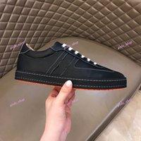 2021 Kids de alta calidad Zapatos deportivos de moda Moda Cómoda zapato de exterior Casual Piso Casual