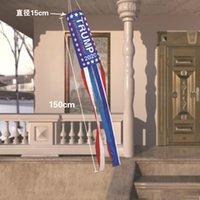 American Independence Day Windy Flag Temporaneo Faccia Braccio Body Trucco adesivi 4 luglio Patriottico