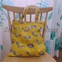 Shoulder bags Luxurys designers High Quality Fashion womens CrossBody Handbags wallets lady Clutch Graffiti shopping cloth bag purse 2021 Totes Handbag