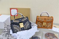 European and American letter brand ladies leather handbags, handbags, shoulder messenger bags, contact customer service for more details 00088836259