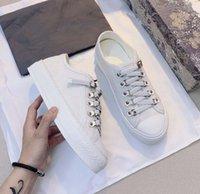 고전적인 품질 여성 신발 Espadrilles 스니커즈 인쇄 걷기 운동화 자수 캔버스 낮은 탑 플랫폼 신발 소녀 home011 10