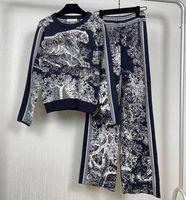 Femininas, 2021.Classic Designer.sweater, encapuzado com calças esporte magro para senhora cartas zíperes primavera outono terry tops hoodie