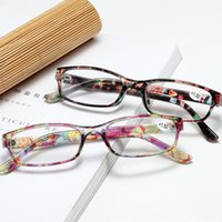 Lunettes de soleil Fashion Lecture Lunettes Femmes Hommes Oculos de Grau Noir +1.00 +1.50 +2.00 +2.50 +3.00 +3.50 +4.00 A981