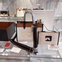 Mulheres luxurys designers bolsas 2021 bolsas das mulheres bolsas designer crossbody wallet saco louisbags_18 tote campo carrinho compras um mensageiro