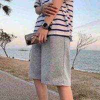 New summer casual shorts beach pants