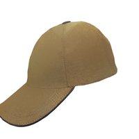 Bucket Hat Cap Pitted Sombreros Béisbol Gorras de Béisbol Sun Playa Pelota de golf para Hombres Mujeres Beanie Estilo de verano Parejas Malla Casquette Fit Patchwork