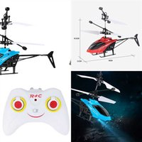 Medium Foam Cameras Aircraft Model Camera GPS Drone kid toy Electric Remote Control RC Aircraft drone Mini Drones Real-time Transmission