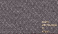 Fabric Art.No.333298-(1)-New collection for Autumn&Winter of 2022~2023