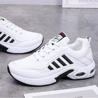 Top quality chain reaction fashion casual shoes men women outdoor classic old dad leisure sock shoe link-embossed trainer flair walking lover