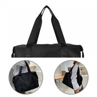 Storage Bags Hand-Held Practical Men Women Shoulder Weekender Overnight Bag For Mom