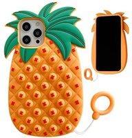 Fallkompatibel iPhone 12 Pro Max Fall Mobiltelefonkoffer