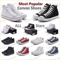 Klasik Tuval 1970'lerin Casual Ayakkabı Platformu Merhaba Yeniden Yapılan Slam Reçel Üçlü Siyah Beyaz Yüksek Düşük Erkek Kadın Spor Sneakers 36-44 2021 #