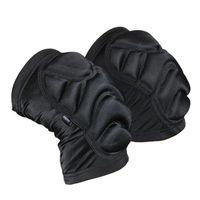 Wholesale cyclisme en ligne rouleau à rouleau au genou coude poignet poignets de protection
