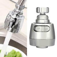 Other Faucets, Showers & Accs 2Modes Kitchen Water Faucet Aerator Bubbler Saving Filter Bathroom Shower Head Nozzle Tap Spray Connector